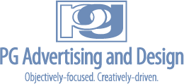 PG Advertising and Design