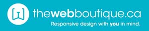 web-boutique-logo